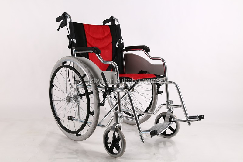 carbon e power wheelchair