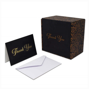 China Counting Cards China Counting Cards Manufacturers And