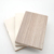 hot sale melamine poplar block board 18mm for furniture
