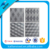 430 410 409 Checkered Stainless Steel Sheet