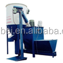 9PS Series Formula Feed Mill for Animal Feed Machinery