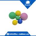 China Colorful Foam Ball,Rubber EVA Foam Ball