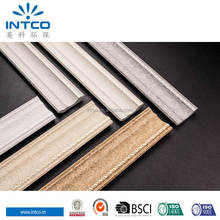 INTCO JC474-A plastic cornice for ceiling and wall