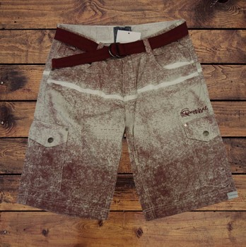 Y/D Mans beach shorts with competitive price
