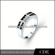 Hot Selling fashion mood RINGS for sale
