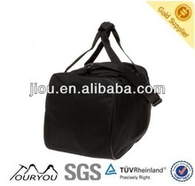 Eco-friendly Concise Satin multi-functional baby Travel Bag