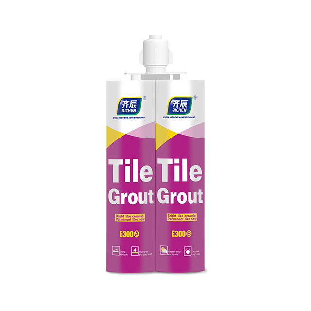 Expanding Tile and Grout Sealer Paint Ceramic Tile Joint Filler
