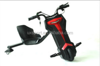 NEW Power Electric Adult / Kids Tricycle Scooter Three Wheel Drift Tricycle