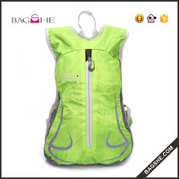 2014 new trend fashion outdoor adventure backpack