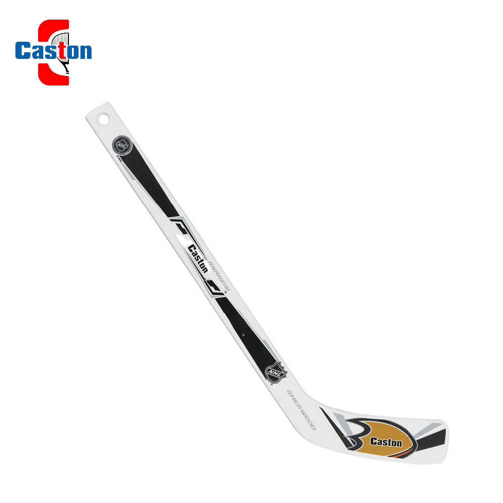 2017 China factory OEM your brand new ice hockey stick