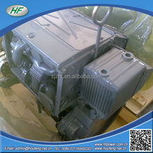 China Supplier Large Diesel Engine