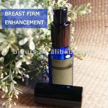 Wholesale natural breast enlarge herb oil breast enlargement