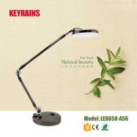 Optional PC Cover jcpenney table lamps