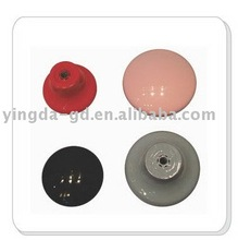 4mm drill screw plastic cabinet/door knobs
