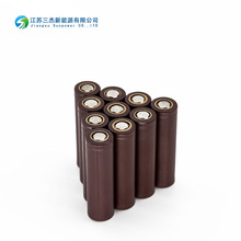 Preferential price 12v 40ah li ion 18650 lithium battery pack