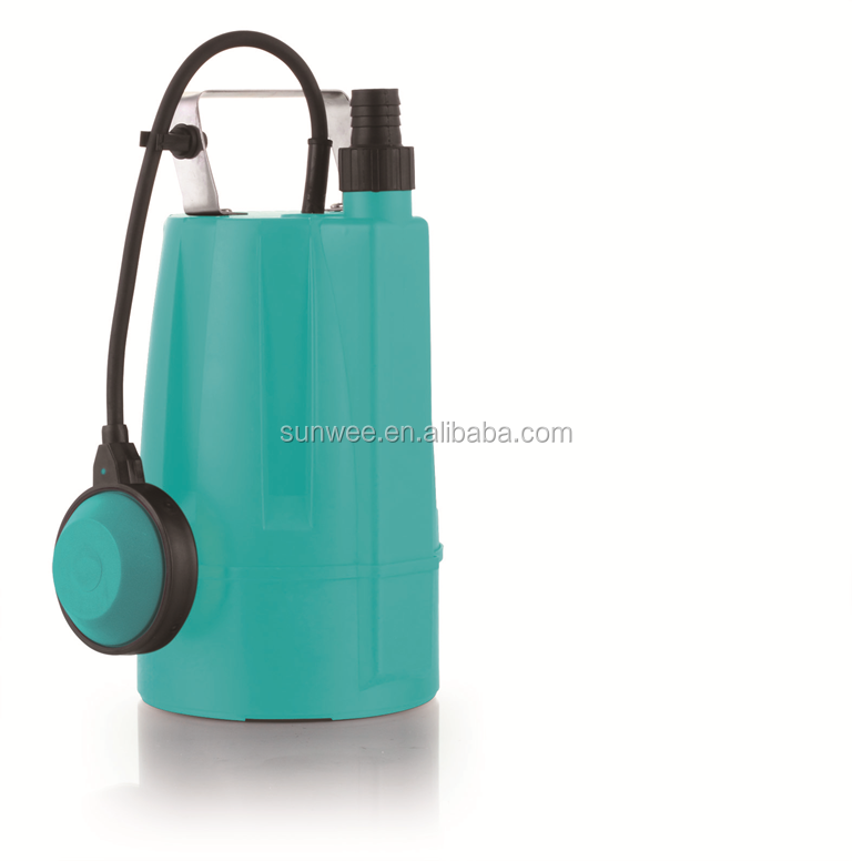 Brand new electric submersible pump with high quality