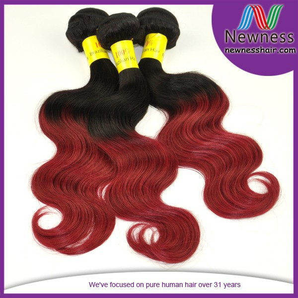 cheap body wave wholesale virgin brazilian 27 piece hair weave