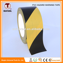 China Supplier Warning Strip Tape