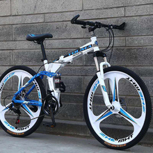 2018 Hot Sales New Model Eurobike Factory Wholesale 54cm Aluminium alloy 16 Speed Road <strong>Bike</strong>