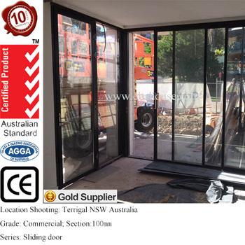aluminium door designer door sliding windows and doors designer doors & aluminium door designer door sliding windows and doors designer ...