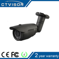 1/3 ccd 700tvl invisible cctv camera 36IR LED Waterproof Outdoor