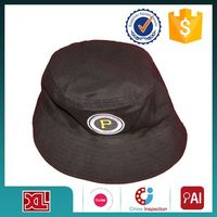 MAIN PRODUCT!! Top Quality custom printed wholesale bucket hat with good prices