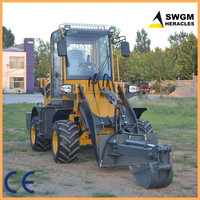 alibaba cheap china mini new excavator price