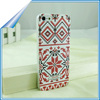 new product 2014 wholesale design your own rhinestone cell phone cases