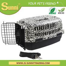 wholesale pet carrier bag small dogs cages