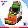 /product-detail/happy-farm-kids-redemption-game-nf-r65b-redemption-game-machine-on-sale-high-quality-indoor-amusement-park-rides-60151439859.html