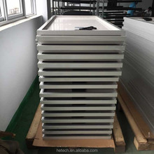 80W-- 85W PV Panels/Modules Solar LED Module