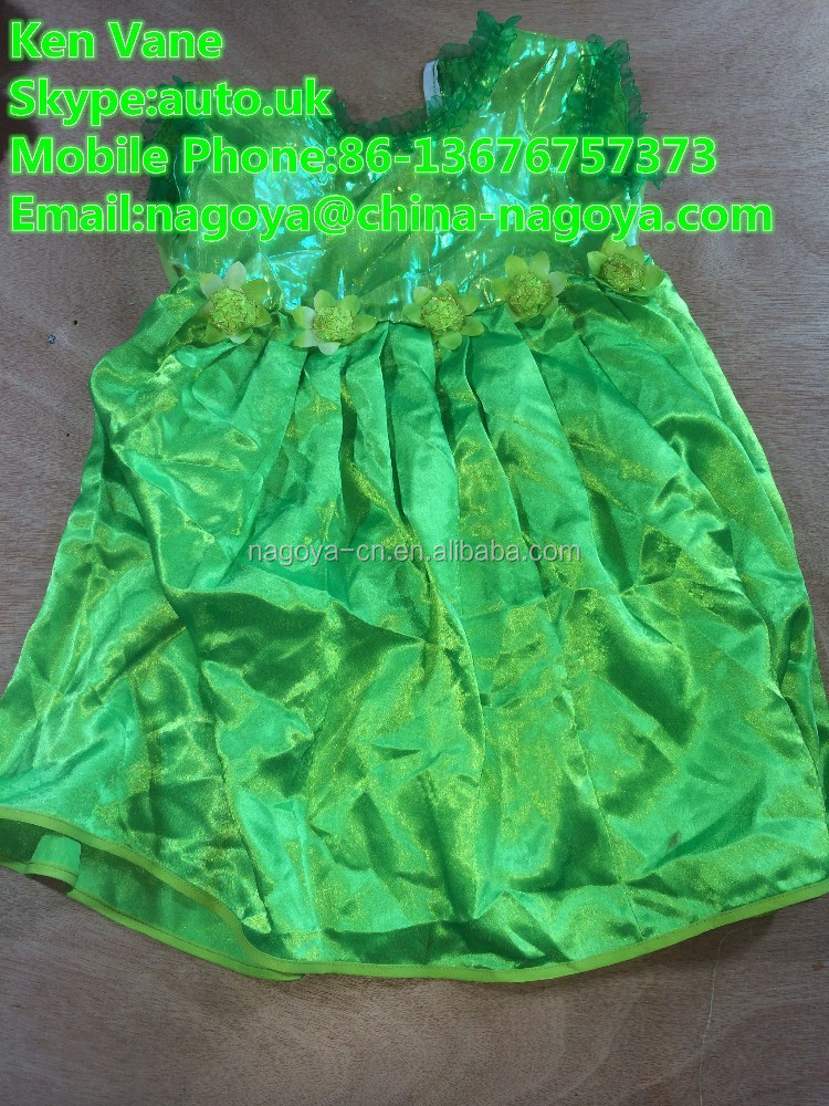 bulk African style used clothes and second hand used clothing for sale