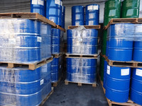 Polyethylene Chemicals DOP/DBP/Dinch Substitute PVC Plasticizer Epoxy Fatty Acid Methyl Ester ,EFAME