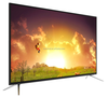 Big Size LCD 4K Tv Smart