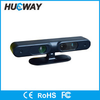Made In China Sensor 3D Scanner Supplier 3D Scanner Sale With Free Software