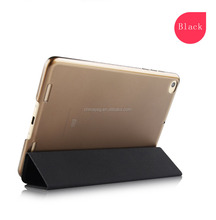 Very Hot Selling PSG Case for ipad pro 9.7 inch