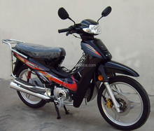 110cc cub with disc brake motorcycle