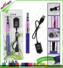 Ocitytimes Low price electronic cigarette in egypt ego ce4 e cigarette