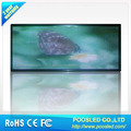text message led display sign\ message text led display sign \ message led sign led message sign \ message text led display sign