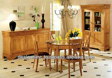 Furniture import Agency in India