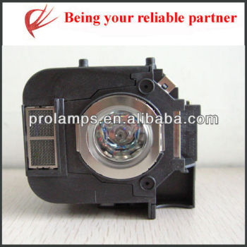 EB-824 and EB-825 Projectors ELPLP50/V13H010L50 Projector Mercury Lamp