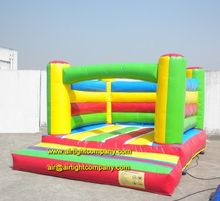 good quality moon bouncer, giant inflatable jumpers with CE certificate
