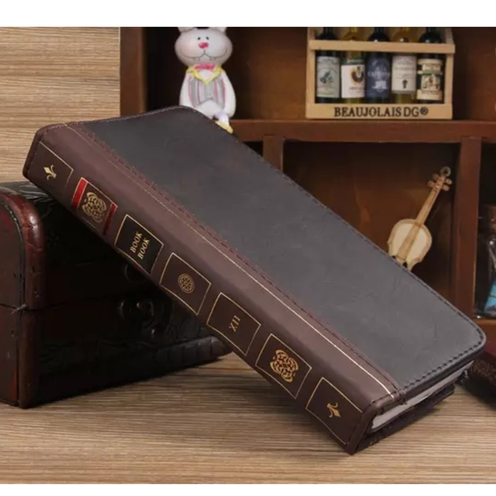 luxury phone cover for samsung galaxy note 2 flip stnad leather wallet bag for galaxy note 3 note 4 phone case