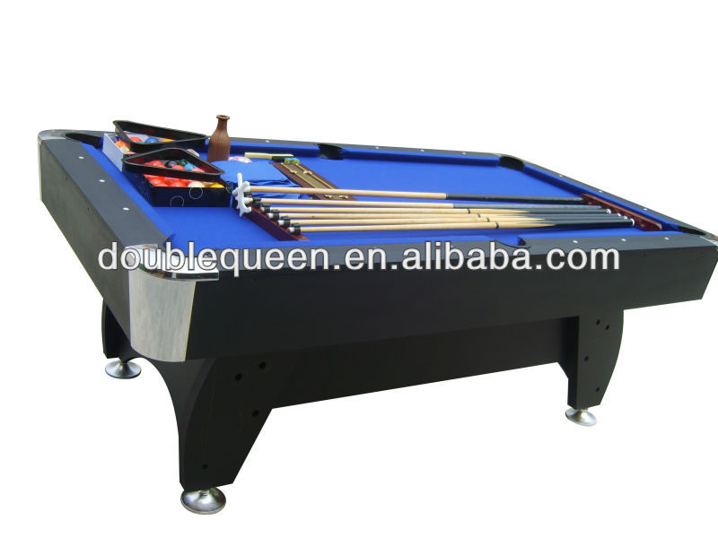 Cheap pool tables brisbane we are a family operated for Table for 6 brisbane