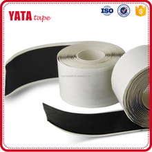 Self Amalgmating Waterproof Adhesive Tape for Splice Closure