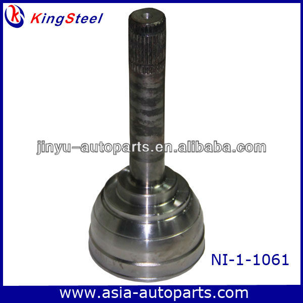 auto cv joint for NISSAN FRONTIER NI-1-1061