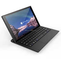 New 10.1 Inch Really Very Cheap laptops for Win 10 laptop notebook pc