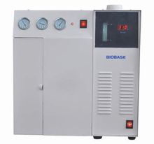 BIOBASE Nitrogen & Hydrogen & Air Generator with high quality and cheap price