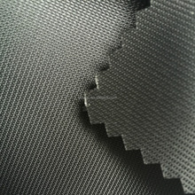 200D polyester oxford fabric with PU coating jacquard fabric manufacturer
