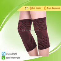 Elderly care products elastic knee protector for running